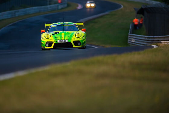 Telmo Gil, Nurburgring 24 Hours 2019, Germany, 20/06/2019 19:01:29 Thumbnail