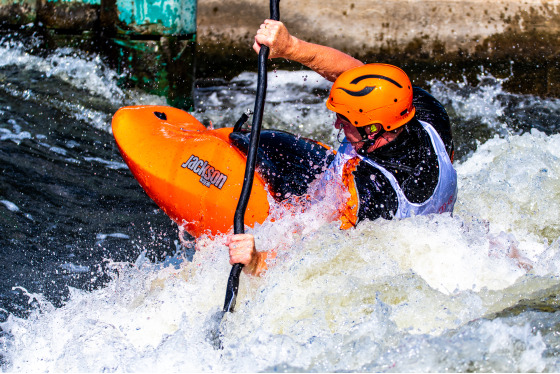 Helen Olden, British Canoeing, UK, 01/09/2018 11:47:20 Thumbnail