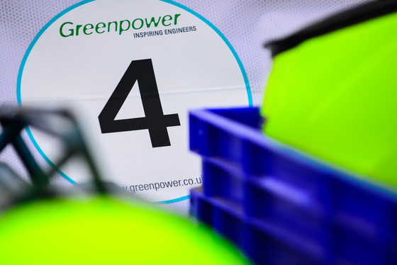 Jamie Sheldrick, Greenpower, UK, 13/05/2017 09:30:21 Thumbnail