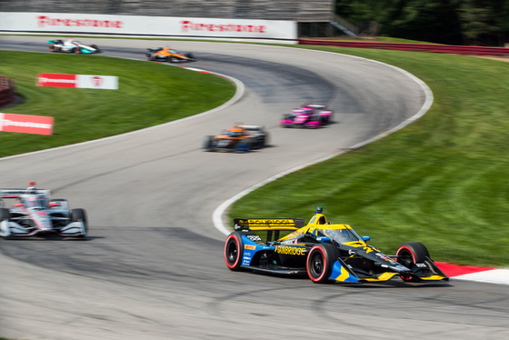 Al Arena, Honda Indy 200 at Mid-Ohio, United States, 12/09/2020 13:05:52 Thumbnail