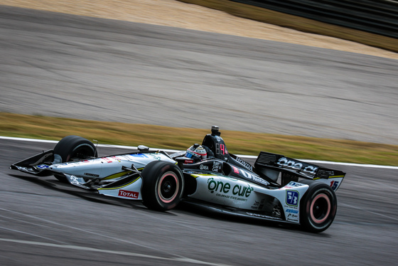 Andy Clary, Honda Indy Grand Prix of Alabama, United States, 06/04/2019 11:04:24 Thumbnail