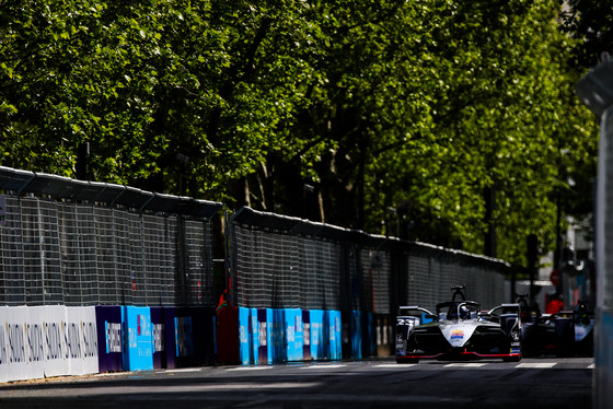 Shivraj Gohil, Paris ePrix, France, 27/04/2019 16:08:25 Thumbnail