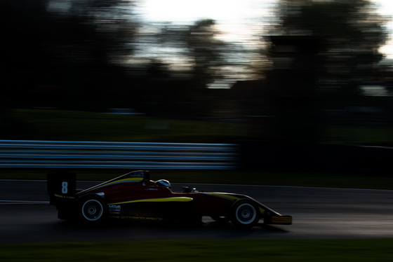 Lou Johnson, Formula 3 Oulton Park, UK, 17/04/2017 18:13:13 Thumbnail