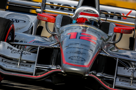 Andy Clary, Detroit Grand Prix Race 2, United States, 04/06/2017 15:58:10 Thumbnail