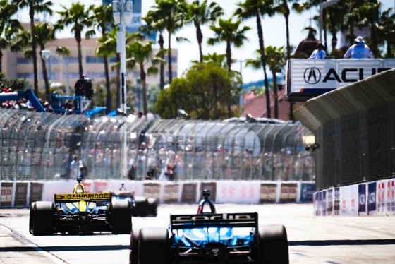 Jamie Sheldrick, Acura Grand Prix of Long Beach, United States, 14/04/2019 14:03:18 Thumbnail