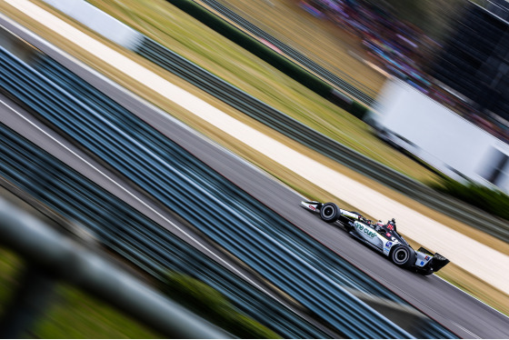 Andy Clary, Honda Indy Grand Prix of Alabama, United States, 07/04/2019 11:35:22 Thumbnail