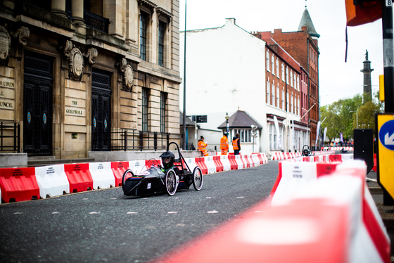 Adam Pigott, Hull Street Race, UK, 28/04/2019 16:16:03 Thumbnail
