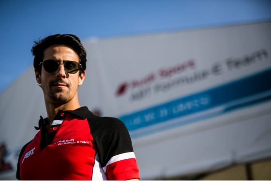 Shivraj Gohil, Long Beach ePrix, 03/04/2015 00:06:41 Thumbnail