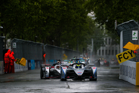 Shivraj Gohil, Paris ePrix, France, 27/04/2019 16:23:41 Thumbnail