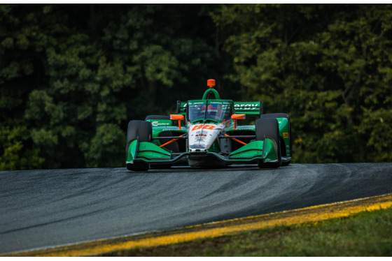 Sean Montgomery, Honda Indy 200 at Mid-Ohio, United States, 13/09/2020 13:23:11 Thumbnail