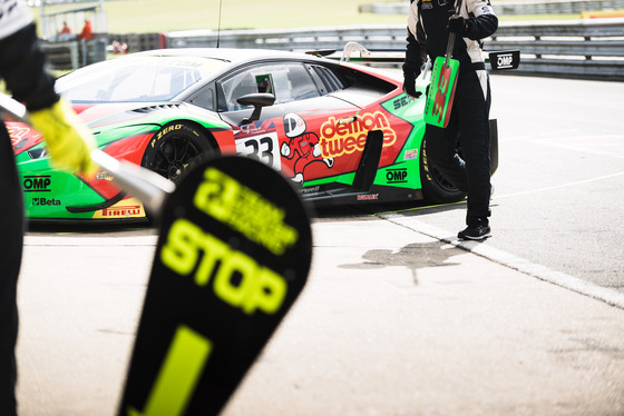 Jamie Sheldrick, British GT Snetterton 300, UK, 28/05/2017 09:38:30 Thumbnail