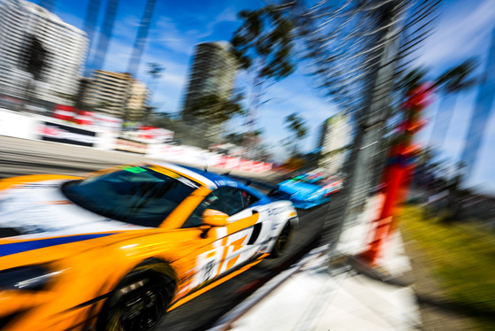 Andy Clary, Grand Prix of Long Beach, United States, 14/04/2019 12:39:06 Thumbnail
