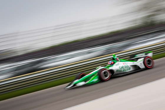 Andy Clary, INDYCAR Grand Prix, United States, 11/05/2019 15:57:20 Thumbnail