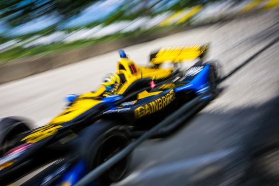 Andy Clary, Chevrolet Detroit Grand Prix, United States, 02/06/2019 16:53:48 Thumbnail