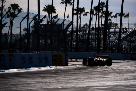 Dan Bathie, Toyota Grand Prix of Long Beach, United States, 15/04/2018 09:06:36 Thumbnail