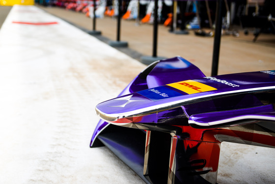Nat Twiss, Marrakesh ePrix, Morocco, 10/11/2016 10:25:46 Thumbnail