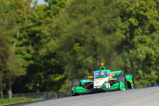 Al Arena, Honda Indy 200 at Mid-Ohio, United States, 12/09/2020 11:12:17 Thumbnail