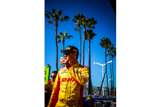 Andy Clary, Acura Grand Prix of Long Beach, United States, 12/04/2019 11:48:37 Thumbnail