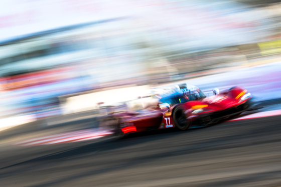 Dan Bathie, Toyota Grand Prix of Long Beach, United States, 13/04/2018 07:51:12 Thumbnail
