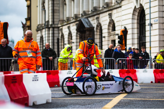 Adam Pigott, Hull Street Race, UK, 28/04/2019 09:49:44 Thumbnail
