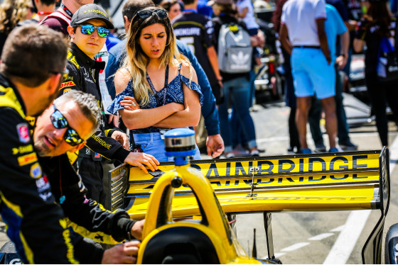 Andy Clary, Chevrolet Detroit Grand Prix, United States, 02/06/2019 14:51:14 Thumbnail