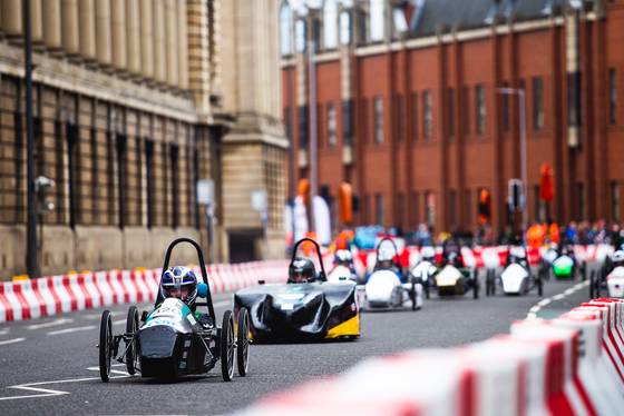 Adam Pigott, Hull Street Race, UK, 28/04/2019 11:52:18 Thumbnail