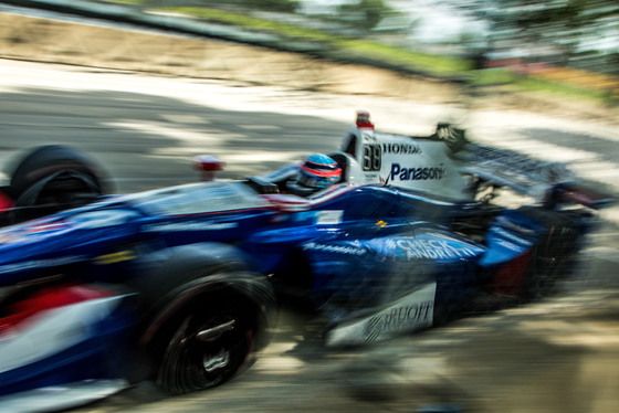 Andy Clary, Detroit Grand Prix Race 2, United States, 04/06/2017 16:38:14 Thumbnail