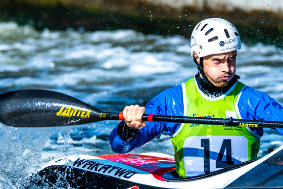 Helen Olden, British Canoeing, UK, 01/09/2018 10:03:21 Thumbnail