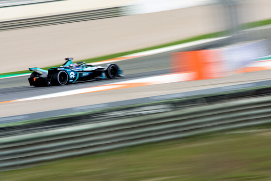 Peter Minnig, Valencia ePrix, Spain, 24/04/2021 09:28:51 Thumbnail
