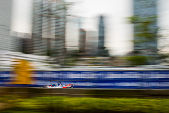 Lou Johnson, Hong Kong ePrix, Hong Kong, 10/03/2019 08:06:14 Thumbnail