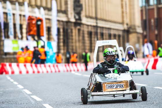 Helen Olden, Hull Street Race, UK, 28/04/2019 13:45:12 Thumbnail