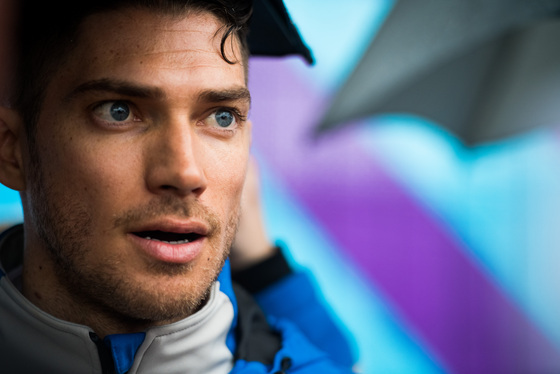 Lou Johnson, Hong Kong ePrix, Hong Kong, 09/03/2019 12:42:18 Thumbnail