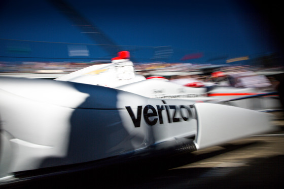 Andy Clary, Indy 500, United States, 21/05/2017 17:07:28 Thumbnail