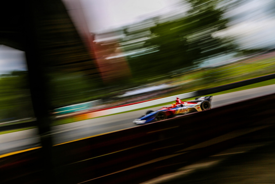 Andy Clary, Honda Indy 200, United States, 29/07/2018 16:19:57 Thumbnail