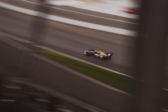 Taylor Robbins, INDYCAR Harvest GP Race 1, United States, 02/10/2020 16:33:21 Thumbnail