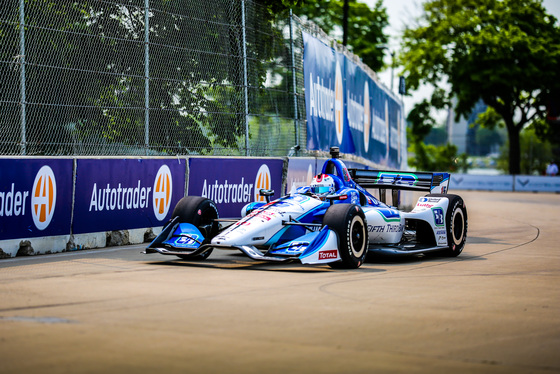 Andy Clary, Chevrolet Detroit Grand Prix, United States, 31/05/2019 11:15:59 Thumbnail