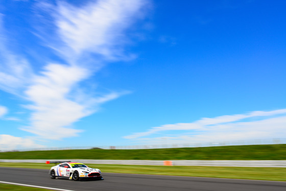 Jamie Sheldrick, British GT Snetterton 300, UK, 27/05/2017 13:04:35 Thumbnail
