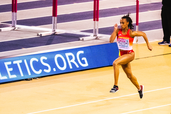 Helen Olden, European Indoor Athletics Championships, UK, 03/03/2019 11:58:52 Thumbnail