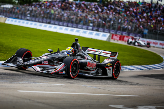 Andy Clary, Chevrolet Detroit Grand Prix, United States, 02/06/2019 16:00:25 Thumbnail
