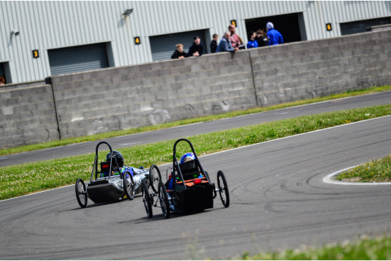 Jamie Sheldrick, Greenpower, UK, 13/07/2017 11:08:32 Thumbnail