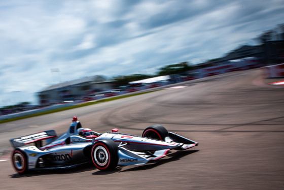 Andy Clary, Firestone Grand Prix of St Petersburg, United States, 10/03/2019 13:35:21 Thumbnail