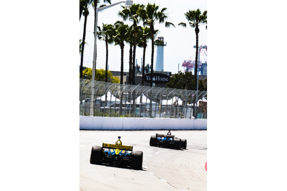 Jamie Sheldrick, Acura Grand Prix of Long Beach, United States, 14/04/2019 14:01:00 Thumbnail