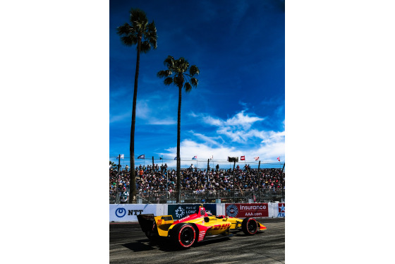 Jamie Sheldrick, Acura Grand Prix of Long Beach, United States, 14/04/2019 14:47:18 Thumbnail