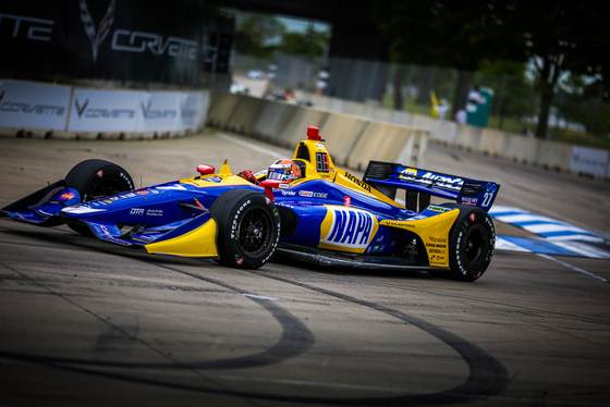 Andy Clary, Chevrolet Detroit Grand Prix, United States, 02/06/2019 16:19:04 Thumbnail