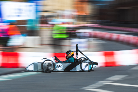 Helen Olden, Hull Street Race, UK, 28/04/2019 14:18:54 Thumbnail