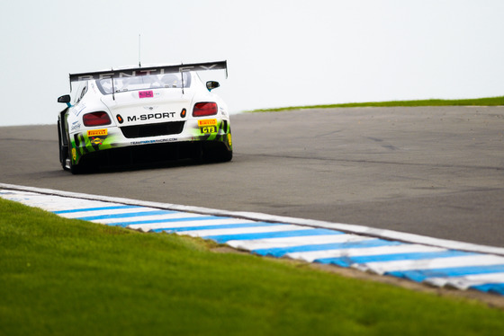 Jamie Sheldrick, British GT Donington, UK, 24/09/2017 13:53:25 Thumbnail