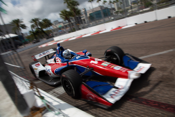 Andy Clary, Firestone Grand Prix of St Petersburg, United States, 10/03/2019 14:40:23 Thumbnail