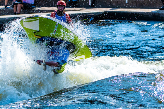 Helen Olden, British Canoeing, UK, 01/09/2018 10:48:15 Thumbnail