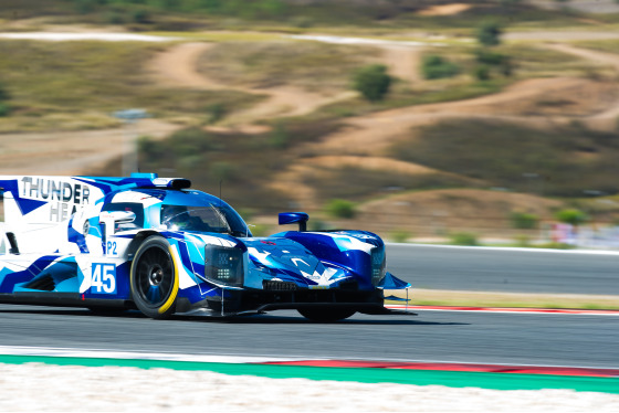 Telmo Gil, 4 Hours of Portimao, Portugal, 25/10/2019 12:45:50 Thumbnail