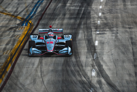 Dan Bathie, Toyota Grand Prix of Long Beach, United States, 15/04/2018 14:01:36 Thumbnail